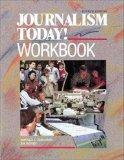 Journalism Today!: Workbook