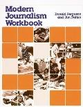 Modern Journalism Workbook