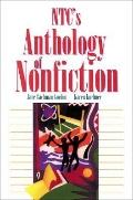 Ntc's Anthology of Nonfiction