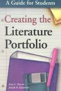 Creating the Literature Portfolio A Guide for Students