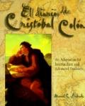 El Diario De Cristobal Colon An Adaptation