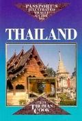Illustrated Thailand (1993)