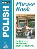 BBC Polish Phrase Book