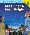 Star Light, Star Bright : Lap Book