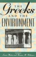Greeks and the Environment