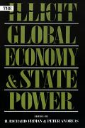 Illicit Global Economy and State Power