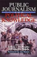 Public Journalism and Political Knowledge