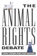 Animal Rights Debate