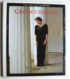 Crosscurrents: Fashion, Art, & Design, 1890-1989