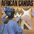 African Canvas - Margaret Corurtne