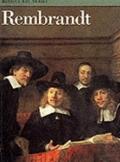 Rembrandt - Larry Silver - Paperback