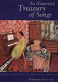 Illustrated Treasury of Songs for Children