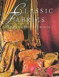 Classic Fabrics, Vol. 1