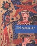 Art of Yuri Gorbachev