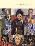 Alice Neel's Women