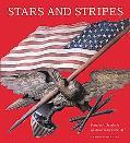 Stars and Stripes Patriotic Motifs in American Folk Art
