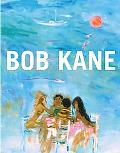 Paintings of Bob Kane People and Places