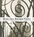 Margaret Bourke-White The Photography of Design, 1927-1936