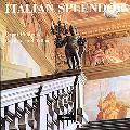 Italian Splendor Palaces, Castles, and Villas