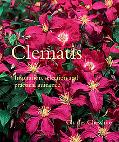 Clematis Inspiration, Selection and Practical Guidance