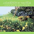 Garden By The Sea A Practical Guide And Journal