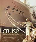 Cruise Identity, Design And Culture