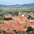 One Hundred and One Beautiful Small Towns in Mexico