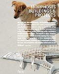 Morphosis Buildings & Projects: 1999-2008, Vol. 5