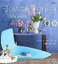 Tricia Guild Flower Sense