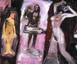 Canal Zone: Richard Prince, November 8- December 20, 2008, Gagosian Gallery, New York