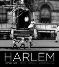 Harlem: A Century in Images
