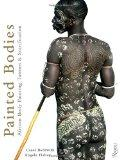 Painted Bodies of Africa : African Art of Adornment