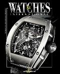 Watches International Volume XI
