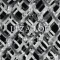 Liza Lou