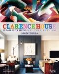 Clarence House : The Art of the Textile