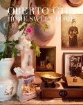 Home Sweet Home: Sumptuous, Magnificent, Bohemian, and Personal Interiors