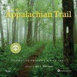 Appalachian Trail : Celebrating America's Hiking Trail