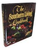 Southern Living Cookbook - Susan Carlisle Payne - Hardcover