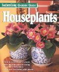 Southern Living Garden Guide Houseplants