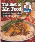 Best of Mr. Food