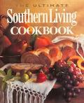 Ultimate Southern Living Cookbook