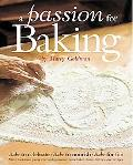 Passion for Baking Bake to Celebrate Bake to Nourish Bake for Fun