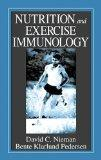 Nutrition and Exercise Immunolology