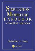 Simulation Modeling Handbook A Practical Approach