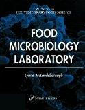 Food Microbiology Laboratory