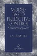 Model-Based Predictive Control A Practical Approach