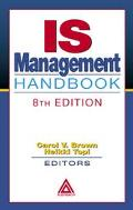 Is Management Handbook