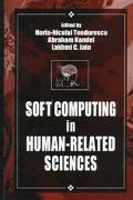 Soft-Computing in Human-Related Sciences