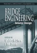 Bridge Engineering Seismic Design