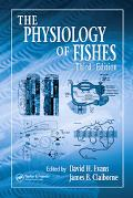 Physiology of Fishes